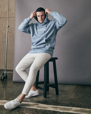 -Relaxed Crop Pants⠀⠀⠀⠀⠀⠀⠀⠀⠀ -Oversized Reset Tee⠀⠀⠀⠀⠀⠀⠀⠀⠀ -Oversized Reset Hoodie ⠀⠀⠀⠀⠀⠀⠀⠀⠀ •⠀⠀⠀⠀⠀⠀⠀⠀⠀ •⠀⠀⠀⠀⠀⠀⠀⠀⠀ •⠀⠀⠀⠀⠀⠀⠀⠀⠀  #4blabel #mensfashion #makeityours #properclass #leaveyourmark #burgessbrothers #burgess #RESET #mensfashion #streetwear